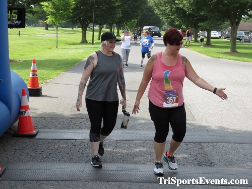 Gotta Have Faye-th 5K Run/Walk<br><br><br><br><a href='http://www.trisportsevents.com/pics/IMG_0183_22025235.JPG' download='IMG_0183_22025235.JPG'>Click here to download.</a><Br><a href='http://www.facebook.com/sharer.php?u=http:%2F%2Fwww.trisportsevents.com%2Fpics%2FIMG_0183_22025235.JPG&t=Gotta Have Faye-th 5K Run/Walk' target='_blank'><img src='images/fb_share.png' width='100'></a>