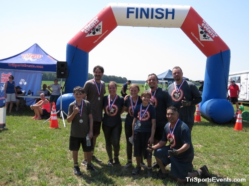 Delmarva Dirt Dash 5K Run - Walk - Crawl<br><br><br><br><a href='https://www.trisportsevents.com/pics/IMG_0183_60440094.JPG' download='IMG_0183_60440094.JPG'>Click here to download.</a><Br><a href='http://www.facebook.com/sharer.php?u=http:%2F%2Fwww.trisportsevents.com%2Fpics%2FIMG_0183_60440094.JPG&t=Delmarva Dirt Dash 5K Run - Walk - Crawl' target='_blank'><img src='images/fb_share.png' width='100'></a>