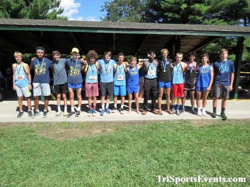 62nd Lake Forest Cross Country Festival<br><br><br><br><a href='http://www.trisportsevents.com/pics/IMG_0183_64253690.JPG' download='IMG_0183_64253690.JPG'>Click here to download.</a><Br><a href='http://www.facebook.com/sharer.php?u=http:%2F%2Fwww.trisportsevents.com%2Fpics%2FIMG_0183_64253690.JPG&t=62nd Lake Forest Cross Country Festival' target='_blank'><img src='images/fb_share.png' width='100'></a>