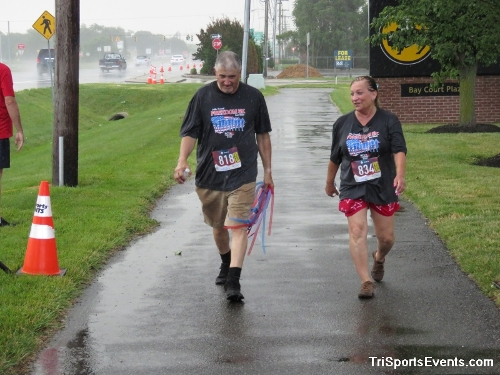 Freedom 5K Run/Walk - Benefits: The Veterans Trust Fund<br><br><br><br><a href='https://www.trisportsevents.com/pics/IMG_0183_77781308.JPG' download='IMG_0183_77781308.JPG'>Click here to download.</a><Br><a href='http://www.facebook.com/sharer.php?u=http:%2F%2Fwww.trisportsevents.com%2Fpics%2FIMG_0183_77781308.JPG&t=Freedom 5K Run/Walk - Benefits: The Veterans Trust Fund' target='_blank'><img src='images/fb_share.png' width='100'></a>