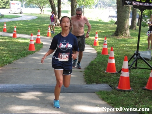 Freedom 5K Ran/Walk<br><br><br><br><a href='https://www.trisportsevents.com/pics/IMG_0183_92898730.JPG' download='IMG_0183_92898730.JPG'>Click here to download.</a><Br><a href='http://www.facebook.com/sharer.php?u=http:%2F%2Fwww.trisportsevents.com%2Fpics%2FIMG_0183_92898730.JPG&t=Freedom 5K Ran/Walk' target='_blank'><img src='images/fb_share.png' width='100'></a>