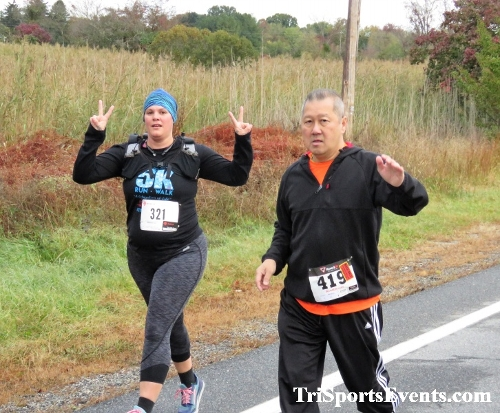St. Johns Oktoberfest 5K Run/Walk<br><br><br><br><a href='https://www.trisportsevents.com/pics/IMG_0184.JPG' download='IMG_0184.JPG'>Click here to download.</a><Br><a href='http://www.facebook.com/sharer.php?u=http:%2F%2Fwww.trisportsevents.com%2Fpics%2FIMG_0184.JPG&t=St. Johns Oktoberfest 5K Run/Walk' target='_blank'><img src='images/fb_share.png' width='100'></a>