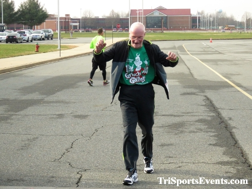10 Annual Grinch Gallop 5K Run/Walk<br><br><br><br><a href='http://www.trisportsevents.com/pics/IMG_0184_30970223.JPG' download='IMG_0184_30970223.JPG'>Click here to download.</a><Br><a href='http://www.facebook.com/sharer.php?u=http:%2F%2Fwww.trisportsevents.com%2Fpics%2FIMG_0184_30970223.JPG&t=10 Annual Grinch Gallop 5K Run/Walk' target='_blank'><img src='images/fb_share.png' width='100'></a>