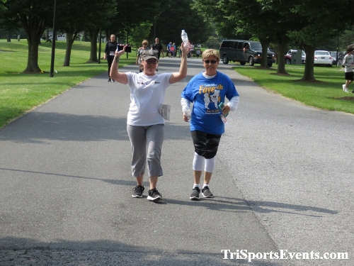 Gotta Have Faye-th 5K Run/Walk<br><br><br><br><a href='https://www.trisportsevents.com/pics/IMG_0184_55306847.JPG' download='IMG_0184_55306847.JPG'>Click here to download.</a><Br><a href='http://www.facebook.com/sharer.php?u=http:%2F%2Fwww.trisportsevents.com%2Fpics%2FIMG_0184_55306847.JPG&t=Gotta Have Faye-th 5K Run/Walk' target='_blank'><img src='images/fb_share.png' width='100'></a>