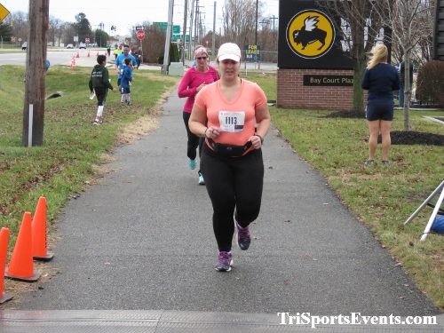 Resolution 5K Run/Walk<br><br><br><br><a href='https://www.trisportsevents.com/pics/IMG_0184_87442685.JPG' download='IMG_0184_87442685.JPG'>Click here to download.</a><Br><a href='http://www.facebook.com/sharer.php?u=http:%2F%2Fwww.trisportsevents.com%2Fpics%2FIMG_0184_87442685.JPG&t=Resolution 5K Run/Walk' target='_blank'><img src='images/fb_share.png' width='100'></a>