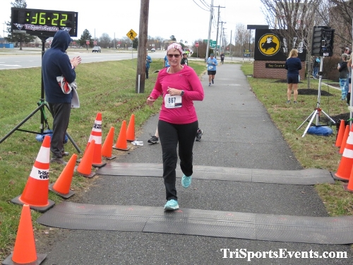 Resolution 5K Run/Walk<br><br><br><br><a href='https://www.trisportsevents.com/pics/IMG_0185_57032120.JPG' download='IMG_0185_57032120.JPG'>Click here to download.</a><Br><a href='http://www.facebook.com/sharer.php?u=http:%2F%2Fwww.trisportsevents.com%2Fpics%2FIMG_0185_57032120.JPG&t=Resolution 5K Run/Walk' target='_blank'><img src='images/fb_share.png' width='100'></a>