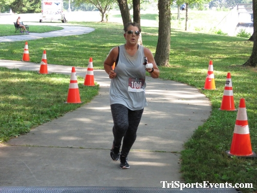 Freedom 5K Ran/Walk<br><br><br><br><a href='https://www.trisportsevents.com/pics/IMG_0185_90673577.JPG' download='IMG_0185_90673577.JPG'>Click here to download.</a><Br><a href='http://www.facebook.com/sharer.php?u=http:%2F%2Fwww.trisportsevents.com%2Fpics%2FIMG_0185_90673577.JPG&t=Freedom 5K Ran/Walk' target='_blank'><img src='images/fb_share.png' width='100'></a>