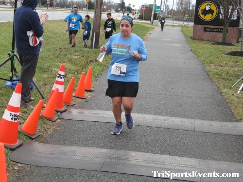 Resolution 5K Run/Walk<br><br><br><br><a href='https://www.trisportsevents.com/pics/IMG_0186_34798602.JPG' download='IMG_0186_34798602.JPG'>Click here to download.</a><Br><a href='http://www.facebook.com/sharer.php?u=http:%2F%2Fwww.trisportsevents.com%2Fpics%2FIMG_0186_34798602.JPG&t=Resolution 5K Run/Walk' target='_blank'><img src='images/fb_share.png' width='100'></a>