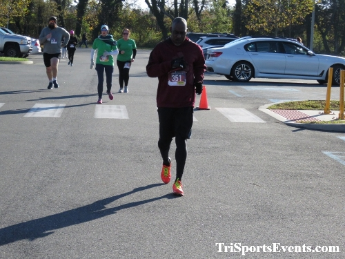 Dover Boys & Girls Club Be Great 5K Run/Walk<br><br><br><br><a href='https://www.trisportsevents.com/pics/IMG_0186_38971895.JPG' download='IMG_0186_38971895.JPG'>Click here to download.</a><Br><a href='http://www.facebook.com/sharer.php?u=http:%2F%2Fwww.trisportsevents.com%2Fpics%2FIMG_0186_38971895.JPG&t=Dover Boys & Girls Club Be Great 5K Run/Walk' target='_blank'><img src='images/fb_share.png' width='100'></a>