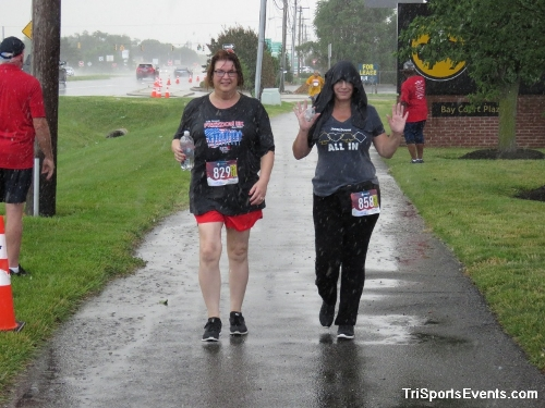 Freedom 5K Run/Walk - Benefits: The Veterans Trust Fund<br><br><br><br><a href='https://www.trisportsevents.com/pics/IMG_0186_571438.JPG' download='IMG_0186_571438.JPG'>Click here to download.</a><Br><a href='http://www.facebook.com/sharer.php?u=http:%2F%2Fwww.trisportsevents.com%2Fpics%2FIMG_0186_571438.JPG&t=Freedom 5K Run/Walk - Benefits: The Veterans Trust Fund' target='_blank'><img src='images/fb_share.png' width='100'></a>