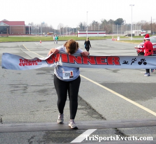 10 Annual Grinch Gallop 5K Run/Walk<br><br><br><br><a href='https://www.trisportsevents.com/pics/IMG_0186_67375254.JPG' download='IMG_0186_67375254.JPG'>Click here to download.</a><Br><a href='http://www.facebook.com/sharer.php?u=http:%2F%2Fwww.trisportsevents.com%2Fpics%2FIMG_0186_67375254.JPG&t=10 Annual Grinch Gallop 5K Run/Walk' target='_blank'><img src='images/fb_share.png' width='100'></a>
