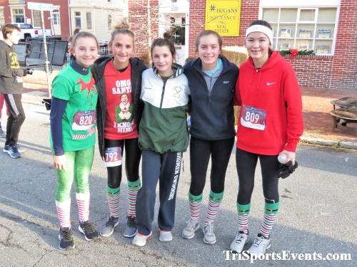 Run Like The Dickens 5K Run/Walk<br><br><br><br><a href='https://www.trisportsevents.com/pics/IMG_0186_76658858.JPG' download='IMG_0186_76658858.JPG'>Click here to download.</a><Br><a href='http://www.facebook.com/sharer.php?u=http:%2F%2Fwww.trisportsevents.com%2Fpics%2FIMG_0186_76658858.JPG&t=Run Like The Dickens 5K Run/Walk' target='_blank'><img src='images/fb_share.png' width='100'></a>