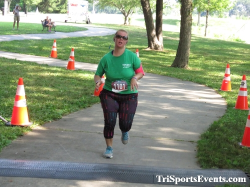 Freedom 5K Ran/Walk<br><br><br><br><a href='http://www.trisportsevents.com/pics/IMG_0186_79185615.JPG' download='IMG_0186_79185615.JPG'>Click here to download.</a><Br><a href='http://www.facebook.com/sharer.php?u=http:%2F%2Fwww.trisportsevents.com%2Fpics%2FIMG_0186_79185615.JPG&t=Freedom 5K Ran/Walk' target='_blank'><img src='images/fb_share.png' width='100'></a>