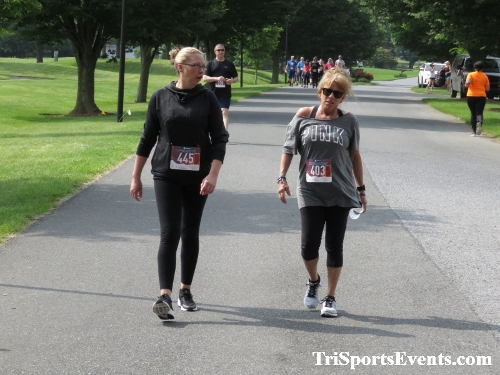 Gotta Have Faye-th 5K Run/Walk<br><br><br><br><a href='https://www.trisportsevents.com/pics/IMG_0186_79776369.JPG' download='IMG_0186_79776369.JPG'>Click here to download.</a><Br><a href='http://www.facebook.com/sharer.php?u=http:%2F%2Fwww.trisportsevents.com%2Fpics%2FIMG_0186_79776369.JPG&t=Gotta Have Faye-th 5K Run/Walk' target='_blank'><img src='images/fb_share.png' width='100'></a>