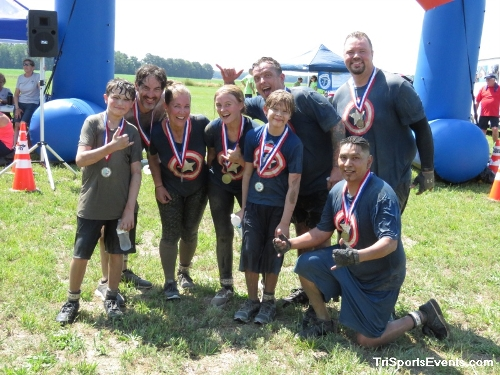 Delmarva Dirt Dash 5K Run - Walk - Crawl<br><br><br><br><a href='https://www.trisportsevents.com/pics/IMG_0187_24529542.JPG' download='IMG_0187_24529542.JPG'>Click here to download.</a><Br><a href='http://www.facebook.com/sharer.php?u=http:%2F%2Fwww.trisportsevents.com%2Fpics%2FIMG_0187_24529542.JPG&t=Delmarva Dirt Dash 5K Run - Walk - Crawl' target='_blank'><img src='images/fb_share.png' width='100'></a>