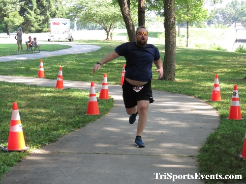 Freedom 5K Ran/Walk<br><br><br><br><a href='https://www.trisportsevents.com/pics/IMG_0187_53189666.JPG' download='IMG_0187_53189666.JPG'>Click here to download.</a><Br><a href='http://www.facebook.com/sharer.php?u=http:%2F%2Fwww.trisportsevents.com%2Fpics%2FIMG_0187_53189666.JPG&t=Freedom 5K Ran/Walk' target='_blank'><img src='images/fb_share.png' width='100'></a>