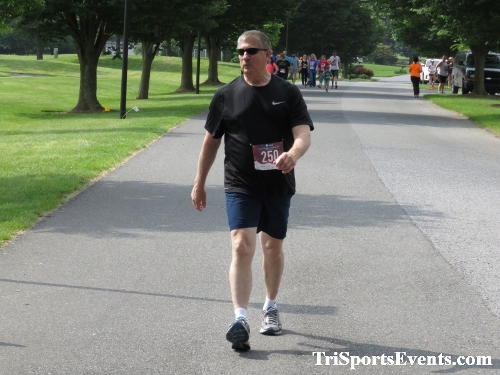 Gotta Have Faye-th 5K Run/Walk<br><br><br><br><a href='https://www.trisportsevents.com/pics/IMG_0187_93390796.JPG' download='IMG_0187_93390796.JPG'>Click here to download.</a><Br><a href='http://www.facebook.com/sharer.php?u=http:%2F%2Fwww.trisportsevents.com%2Fpics%2FIMG_0187_93390796.JPG&t=Gotta Have Faye-th 5K Run/Walk' target='_blank'><img src='images/fb_share.png' width='100'></a>