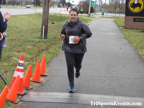 Resolution 5K Run/Walk<br><br><br><br><a href='https://www.trisportsevents.com/pics/IMG_0187_98869349.JPG' download='IMG_0187_98869349.JPG'>Click here to download.</a><Br><a href='http://www.facebook.com/sharer.php?u=http:%2F%2Fwww.trisportsevents.com%2Fpics%2FIMG_0187_98869349.JPG&t=Resolution 5K Run/Walk' target='_blank'><img src='images/fb_share.png' width='100'></a>