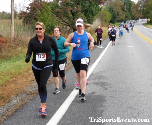 St. Johns Oktoberfest 5K Run/Walk<br><br><br><br><a href='https://www.trisportsevents.com/pics/IMG_0188.JPG' download='IMG_0188.JPG'>Click here to download.</a><Br><a href='http://www.facebook.com/sharer.php?u=http:%2F%2Fwww.trisportsevents.com%2Fpics%2FIMG_0188.JPG&t=St. Johns Oktoberfest 5K Run/Walk' target='_blank'><img src='images/fb_share.png' width='100'></a>