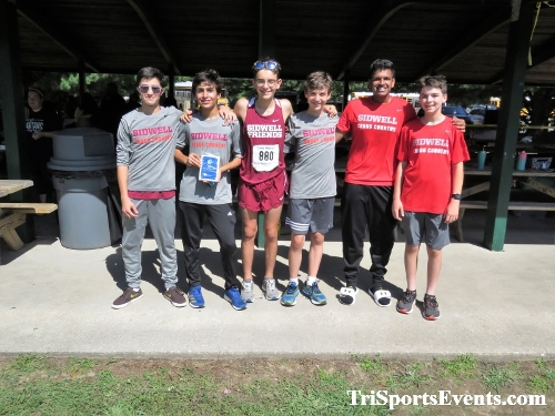 62nd Lake Forest Cross Country Festival<br><br><br><br><a href='https://www.trisportsevents.com/pics/IMG_0188_47871782.JPG' download='IMG_0188_47871782.JPG'>Click here to download.</a><Br><a href='http://www.facebook.com/sharer.php?u=http:%2F%2Fwww.trisportsevents.com%2Fpics%2FIMG_0188_47871782.JPG&t=62nd Lake Forest Cross Country Festival' target='_blank'><img src='images/fb_share.png' width='100'></a>