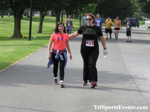 Gotta Have Faye-th 5K Run/Walk<br><br><br><br><a href='http://www.trisportsevents.com/pics/IMG_0188_53133071.JPG' download='IMG_0188_53133071.JPG'>Click here to download.</a><Br><a href='http://www.facebook.com/sharer.php?u=http:%2F%2Fwww.trisportsevents.com%2Fpics%2FIMG_0188_53133071.JPG&t=Gotta Have Faye-th 5K Run/Walk' target='_blank'><img src='images/fb_share.png' width='100'></a>