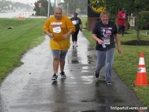 Freedom 5K Run/Walk - Benefits: The Veterans Trust Fund<br><br><br><br><a href='https://www.trisportsevents.com/pics/IMG_0188_55862277.JPG' download='IMG_0188_55862277.JPG'>Click here to download.</a><Br><a href='http://www.facebook.com/sharer.php?u=http:%2F%2Fwww.trisportsevents.com%2Fpics%2FIMG_0188_55862277.JPG&t=Freedom 5K Run/Walk - Benefits: The Veterans Trust Fund' target='_blank'><img src='images/fb_share.png' width='100'></a>