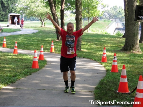 Freedom 5K Ran/Walk<br><br><br><br><a href='https://www.trisportsevents.com/pics/IMG_0188_61320166.JPG' download='IMG_0188_61320166.JPG'>Click here to download.</a><Br><a href='http://www.facebook.com/sharer.php?u=http:%2F%2Fwww.trisportsevents.com%2Fpics%2FIMG_0188_61320166.JPG&t=Freedom 5K Ran/Walk' target='_blank'><img src='images/fb_share.png' width='100'></a>