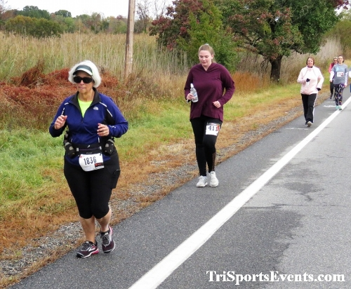 St. Johns Oktoberfest 5K Run/Walk<br><br><br><br><a href='https://www.trisportsevents.com/pics/IMG_0189.JPG' download='IMG_0189.JPG'>Click here to download.</a><Br><a href='http://www.facebook.com/sharer.php?u=http:%2F%2Fwww.trisportsevents.com%2Fpics%2FIMG_0189.JPG&t=St. Johns Oktoberfest 5K Run/Walk' target='_blank'><img src='images/fb_share.png' width='100'></a>