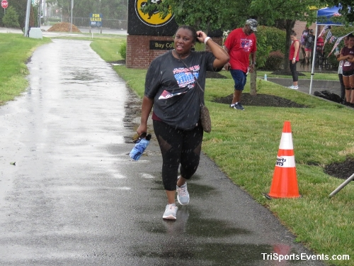 Freedom 5K Run/Walk - Benefits: The Veterans Trust Fund<br><br><br><br><a href='https://www.trisportsevents.com/pics/IMG_0189_32118580.JPG' download='IMG_0189_32118580.JPG'>Click here to download.</a><Br><a href='http://www.facebook.com/sharer.php?u=http:%2F%2Fwww.trisportsevents.com%2Fpics%2FIMG_0189_32118580.JPG&t=Freedom 5K Run/Walk - Benefits: The Veterans Trust Fund' target='_blank'><img src='images/fb_share.png' width='100'></a>
