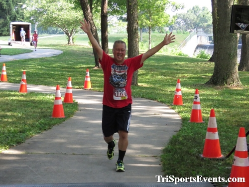 Freedom 5K Ran/Walk<br><br><br><br><a href='https://www.trisportsevents.com/pics/IMG_0189_33062304.JPG' download='IMG_0189_33062304.JPG'>Click here to download.</a><Br><a href='http://www.facebook.com/sharer.php?u=http:%2F%2Fwww.trisportsevents.com%2Fpics%2FIMG_0189_33062304.JPG&t=Freedom 5K Ran/Walk' target='_blank'><img src='images/fb_share.png' width='100'></a>