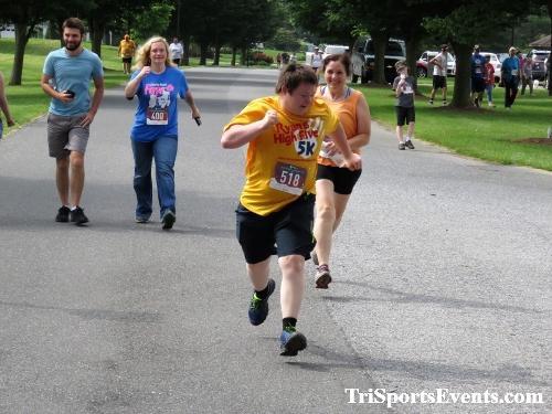 Gotta Have Faye-th 5K Run/Walk<br><br><br><br><a href='https://www.trisportsevents.com/pics/IMG_0189_39412411.JPG' download='IMG_0189_39412411.JPG'>Click here to download.</a><Br><a href='http://www.facebook.com/sharer.php?u=http:%2F%2Fwww.trisportsevents.com%2Fpics%2FIMG_0189_39412411.JPG&t=Gotta Have Faye-th 5K Run/Walk' target='_blank'><img src='images/fb_share.png' width='100'></a>