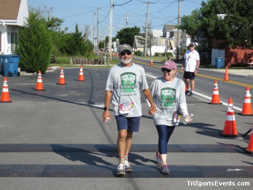 Greenhead 5K Run/Walk & Family Fun Festival<br><br><br><br><a href='https://www.trisportsevents.com/pics/IMG_0189_77264387.JPG' download='IMG_0189_77264387.JPG'>Click here to download.</a><Br><a href='http://www.facebook.com/sharer.php?u=http:%2F%2Fwww.trisportsevents.com%2Fpics%2FIMG_0189_77264387.JPG&t=Greenhead 5K Run/Walk & Family Fun Festival' target='_blank'><img src='images/fb_share.png' width='100'></a>