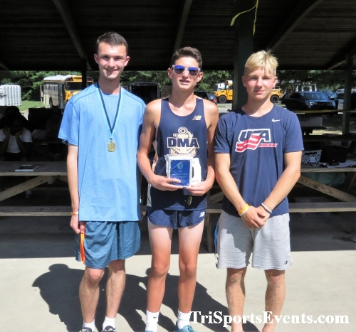 62nd Lake Forest Cross Country Festival<br><br><br><br><a href='http://www.trisportsevents.com/pics/IMG_0189_78538750.JPG' download='IMG_0189_78538750.JPG'>Click here to download.</a><Br><a href='http://www.facebook.com/sharer.php?u=http:%2F%2Fwww.trisportsevents.com%2Fpics%2FIMG_0189_78538750.JPG&t=62nd Lake Forest Cross Country Festival' target='_blank'><img src='images/fb_share.png' width='100'></a>