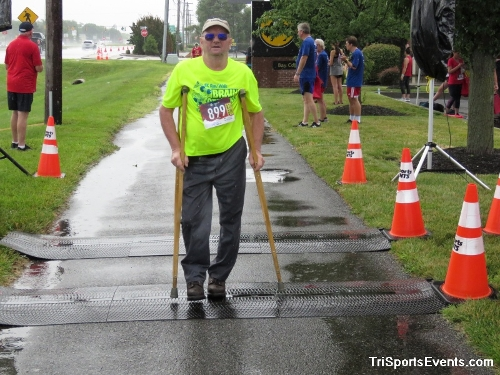 Freedom 5K Run/Walk - Benefits: The Veterans Trust Fund<br><br><br><br><a href='https://www.trisportsevents.com/pics/IMG_0190_10348459.JPG' download='IMG_0190_10348459.JPG'>Click here to download.</a><Br><a href='http://www.facebook.com/sharer.php?u=http:%2F%2Fwww.trisportsevents.com%2Fpics%2FIMG_0190_10348459.JPG&t=Freedom 5K Run/Walk - Benefits: The Veterans Trust Fund' target='_blank'><img src='images/fb_share.png' width='100'></a>