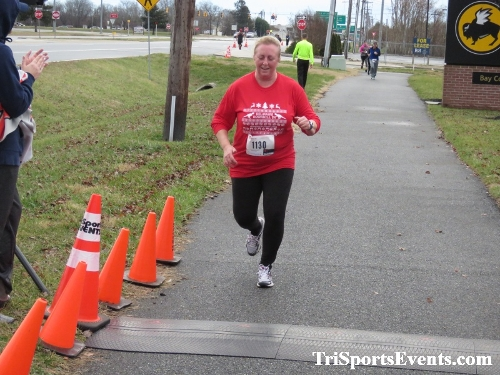 Resolution 5K Run/Walk<br><br><br><br><a href='http://www.trisportsevents.com/pics/IMG_0190_14658206.JPG' download='IMG_0190_14658206.JPG'>Click here to download.</a><Br><a href='http://www.facebook.com/sharer.php?u=http:%2F%2Fwww.trisportsevents.com%2Fpics%2FIMG_0190_14658206.JPG&t=Resolution 5K Run/Walk' target='_blank'><img src='images/fb_share.png' width='100'></a>
