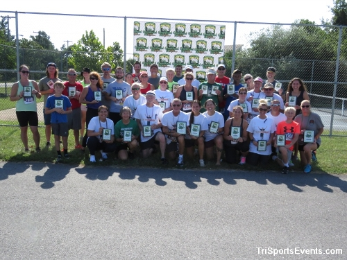 Greenhead 5K Run/Walk & Family Fun Festival<br><br><br><br><a href='https://www.trisportsevents.com/pics/IMG_0190_16668448.JPG' download='IMG_0190_16668448.JPG'>Click here to download.</a><Br><a href='http://www.facebook.com/sharer.php?u=http:%2F%2Fwww.trisportsevents.com%2Fpics%2FIMG_0190_16668448.JPG&t=Greenhead 5K Run/Walk & Family Fun Festival' target='_blank'><img src='images/fb_share.png' width='100'></a>