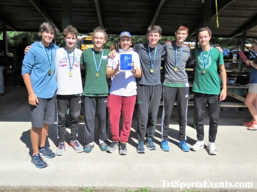 62nd Lake Forest Cross Country Festival<br><br><br><br><a href='https://www.trisportsevents.com/pics/IMG_0190_18133360.JPG' download='IMG_0190_18133360.JPG'>Click here to download.</a><Br><a href='http://www.facebook.com/sharer.php?u=http:%2F%2Fwww.trisportsevents.com%2Fpics%2FIMG_0190_18133360.JPG&t=62nd Lake Forest Cross Country Festival' target='_blank'><img src='images/fb_share.png' width='100'></a>
