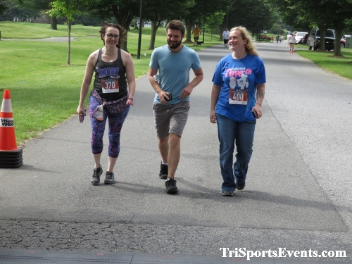 Gotta Have Faye-th 5K Run/Walk<br><br><br><br><a href='https://www.trisportsevents.com/pics/IMG_0190_6795147.JPG' download='IMG_0190_6795147.JPG'>Click here to download.</a><Br><a href='http://www.facebook.com/sharer.php?u=http:%2F%2Fwww.trisportsevents.com%2Fpics%2FIMG_0190_6795147.JPG&t=Gotta Have Faye-th 5K Run/Walk' target='_blank'><img src='images/fb_share.png' width='100'></a>