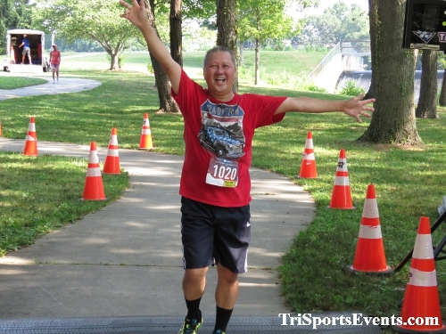 Freedom 5K Ran/Walk<br><br><br><br><a href='https://www.trisportsevents.com/pics/IMG_0190_78747296.JPG' download='IMG_0190_78747296.JPG'>Click here to download.</a><Br><a href='http://www.facebook.com/sharer.php?u=http:%2F%2Fwww.trisportsevents.com%2Fpics%2FIMG_0190_78747296.JPG&t=Freedom 5K Ran/Walk' target='_blank'><img src='images/fb_share.png' width='100'></a>