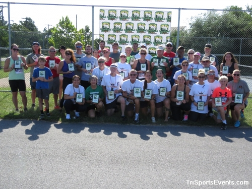 Greenhead 5K Run/Walk & Family Fun Festival<br><br><br><br><a href='https://www.trisportsevents.com/pics/IMG_0191_18970811.JPG' download='IMG_0191_18970811.JPG'>Click here to download.</a><Br><a href='http://www.facebook.com/sharer.php?u=http:%2F%2Fwww.trisportsevents.com%2Fpics%2FIMG_0191_18970811.JPG&t=Greenhead 5K Run/Walk & Family Fun Festival' target='_blank'><img src='images/fb_share.png' width='100'></a>