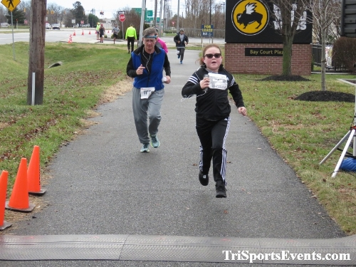 Resolution 5K Run/Walk<br><br><br><br><a href='https://www.trisportsevents.com/pics/IMG_0191_38523974.JPG' download='IMG_0191_38523974.JPG'>Click here to download.</a><Br><a href='http://www.facebook.com/sharer.php?u=http:%2F%2Fwww.trisportsevents.com%2Fpics%2FIMG_0191_38523974.JPG&t=Resolution 5K Run/Walk' target='_blank'><img src='images/fb_share.png' width='100'></a>