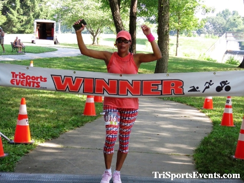 Freedom 5K Ran/Walk<br><br><br><br><a href='http://www.trisportsevents.com/pics/IMG_0191_88951609.JPG' download='IMG_0191_88951609.JPG'>Click here to download.</a><Br><a href='http://www.facebook.com/sharer.php?u=http:%2F%2Fwww.trisportsevents.com%2Fpics%2FIMG_0191_88951609.JPG&t=Freedom 5K Ran/Walk' target='_blank'><img src='images/fb_share.png' width='100'></a>