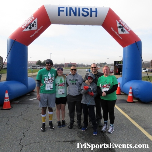 10 Annual Grinch Gallop 5K Run/Walk<br><br><br><br><a href='http://www.trisportsevents.com/pics/IMG_0192_14276935.JPG' download='IMG_0192_14276935.JPG'>Click here to download.</a><Br><a href='http://www.facebook.com/sharer.php?u=http:%2F%2Fwww.trisportsevents.com%2Fpics%2FIMG_0192_14276935.JPG&t=10 Annual Grinch Gallop 5K Run/Walk' target='_blank'><img src='images/fb_share.png' width='100'></a>