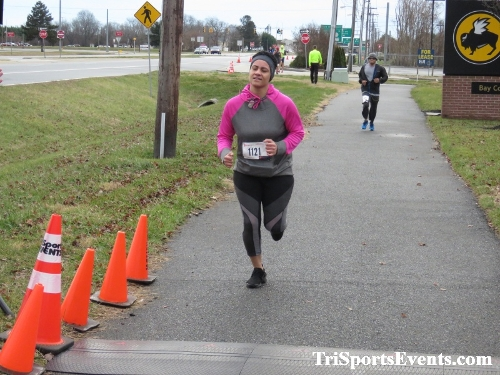 Resolution 5K Run/Walk<br><br><br><br><a href='http://www.trisportsevents.com/pics/IMG_0192_28590655.JPG' download='IMG_0192_28590655.JPG'>Click here to download.</a><Br><a href='http://www.facebook.com/sharer.php?u=http:%2F%2Fwww.trisportsevents.com%2Fpics%2FIMG_0192_28590655.JPG&t=Resolution 5K Run/Walk' target='_blank'><img src='images/fb_share.png' width='100'></a>