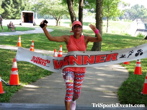 Freedom 5K Ran/Walk<br><br><br><br><a href='https://www.trisportsevents.com/pics/IMG_0192_40199407.JPG' download='IMG_0192_40199407.JPG'>Click here to download.</a><Br><a href='http://www.facebook.com/sharer.php?u=http:%2F%2Fwww.trisportsevents.com%2Fpics%2FIMG_0192_40199407.JPG&t=Freedom 5K Ran/Walk' target='_blank'><img src='images/fb_share.png' width='100'></a>