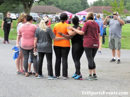 Gotta Have Faye-th 5K Run/Walk<br><br><br><br><a href='http://www.trisportsevents.com/pics/IMG_0192_49977467.JPG' download='IMG_0192_49977467.JPG'>Click here to download.</a><Br><a href='http://www.facebook.com/sharer.php?u=http:%2F%2Fwww.trisportsevents.com%2Fpics%2FIMG_0192_49977467.JPG&t=Gotta Have Faye-th 5K Run/Walk' target='_blank'><img src='images/fb_share.png' width='100'></a>