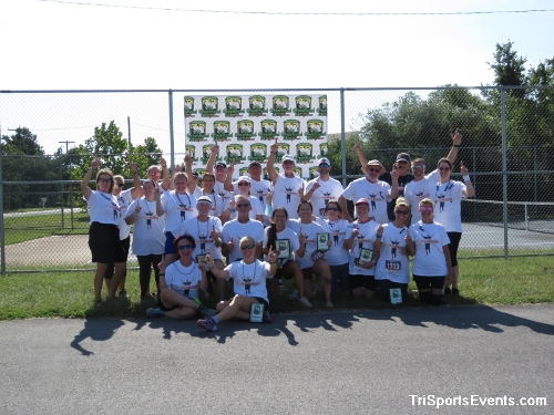 Greenhead 5K Run/Walk & Family Fun Festival<br><br><br><br><a href='https://www.trisportsevents.com/pics/IMG_0192_80900730.JPG' download='IMG_0192_80900730.JPG'>Click here to download.</a><Br><a href='http://www.facebook.com/sharer.php?u=http:%2F%2Fwww.trisportsevents.com%2Fpics%2FIMG_0192_80900730.JPG&t=Greenhead 5K Run/Walk & Family Fun Festival' target='_blank'><img src='images/fb_share.png' width='100'></a>