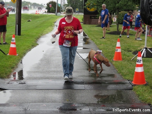 Freedom 5K Run/Walk - Benefits: The Veterans Trust Fund<br><br><br><br><a href='https://www.trisportsevents.com/pics/IMG_0193_45371064.JPG' download='IMG_0193_45371064.JPG'>Click here to download.</a><Br><a href='http://www.facebook.com/sharer.php?u=http:%2F%2Fwww.trisportsevents.com%2Fpics%2FIMG_0193_45371064.JPG&t=Freedom 5K Run/Walk - Benefits: The Veterans Trust Fund' target='_blank'><img src='images/fb_share.png' width='100'></a>