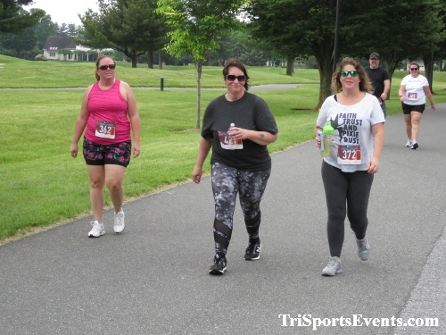 Gotta Have Faye-th 5K Run/Walk<br><br><br><br><a href='http://www.trisportsevents.com/pics/IMG_0193_65686725.JPG' download='IMG_0193_65686725.JPG'>Click here to download.</a><Br><a href='http://www.facebook.com/sharer.php?u=http:%2F%2Fwww.trisportsevents.com%2Fpics%2FIMG_0193_65686725.JPG&t=Gotta Have Faye-th 5K Run/Walk' target='_blank'><img src='images/fb_share.png' width='100'></a>