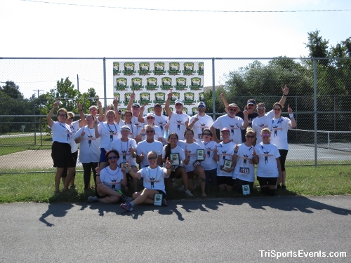 Greenhead 5K Run/Walk & Family Fun Festival<br><br><br><br><a href='https://www.trisportsevents.com/pics/IMG_0193_78761799.JPG' download='IMG_0193_78761799.JPG'>Click here to download.</a><Br><a href='http://www.facebook.com/sharer.php?u=http:%2F%2Fwww.trisportsevents.com%2Fpics%2FIMG_0193_78761799.JPG&t=Greenhead 5K Run/Walk & Family Fun Festival' target='_blank'><img src='images/fb_share.png' width='100'></a>